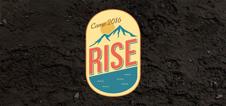 Rise Youth Camp