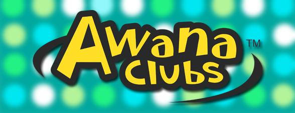 Awana Blog Banner