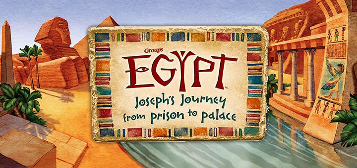 Egypt VBS